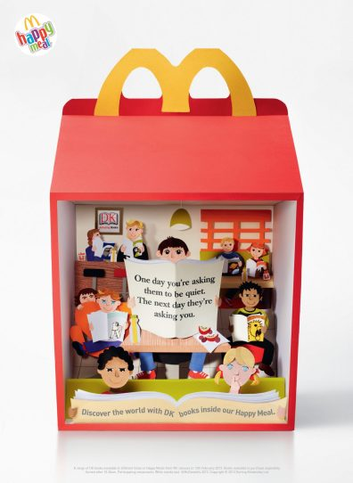 HelenMusselwhiteHappyMeal_04