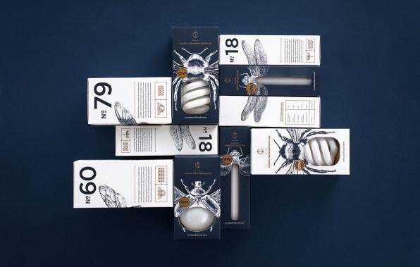 cs-light-bulbs-2