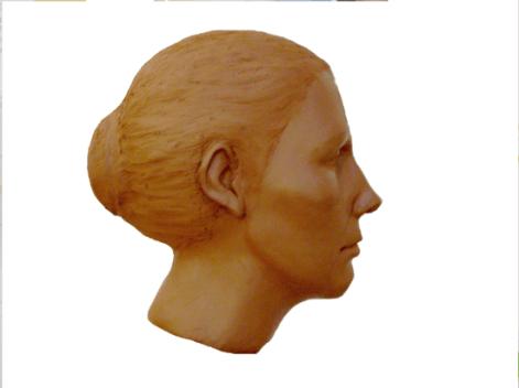 slide0018_image028