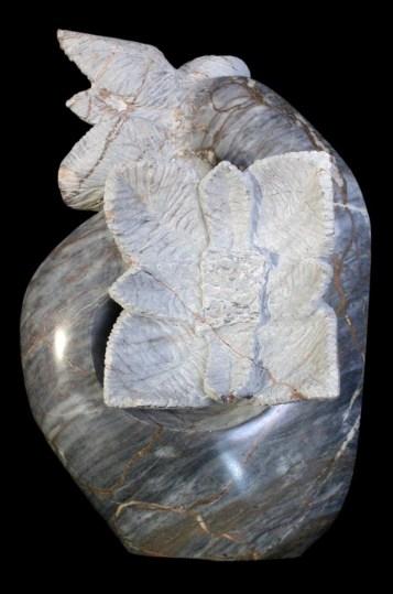 Arraiolos 4 - Magnólia