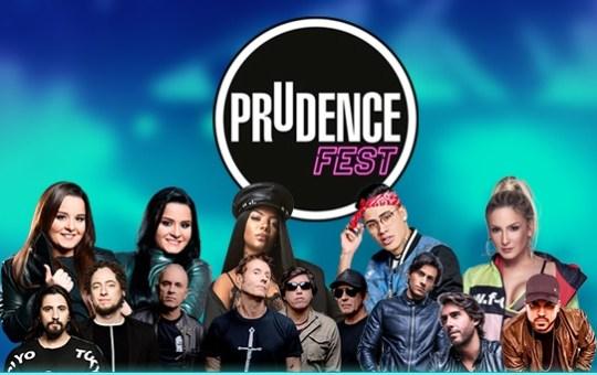 prudence_cut
