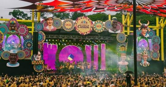 carnaval-na-cidade_Easy-Resize.com_