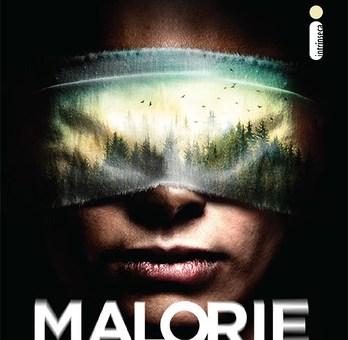 MALORIE capa 4.indd