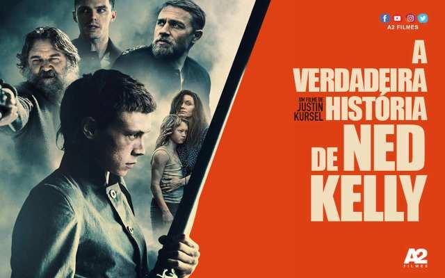 A VERDADEIRA HISTÓRIA DE NED KELLY_Easy-Resize.com