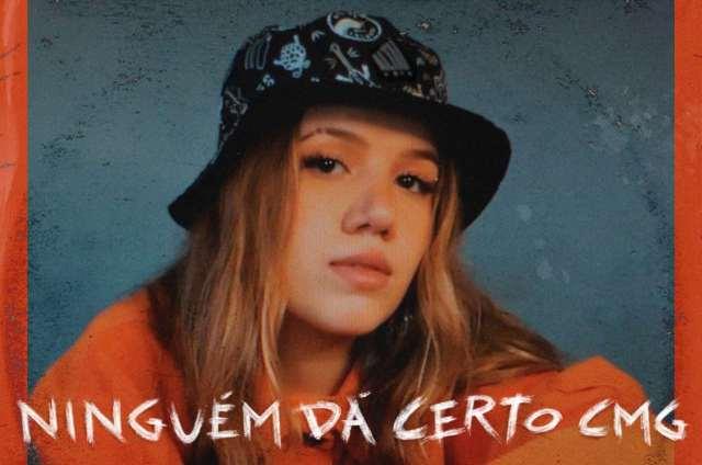 ElanaDara_Capa Single_NinguemDaCertoComigo_Easy-Resize.com