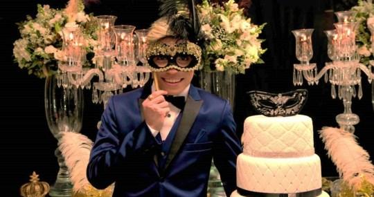 aniversario-de-diamante-de-michael-jackson-sera-comemorado-com-baile-de-gala