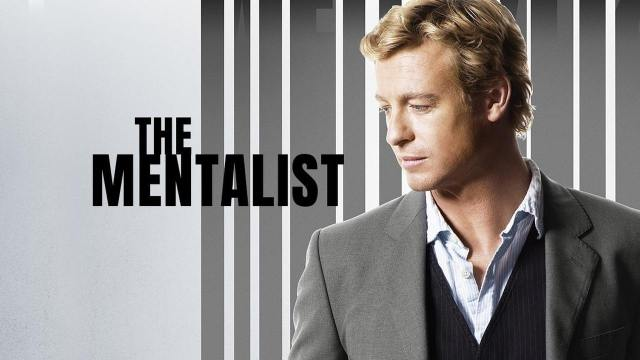 the mentalist_Easy-Resize.com