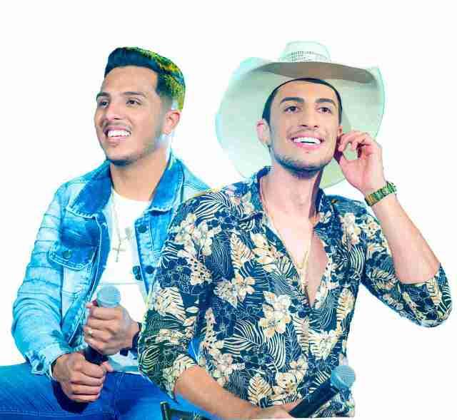 Danilo Reis e Rafael_Easy-Resize.com