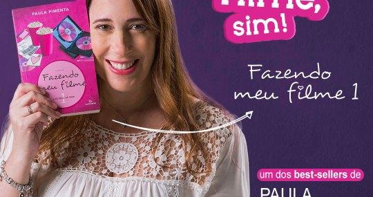 Paula Pimenta_1