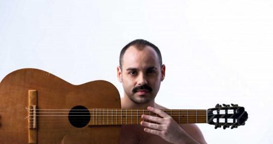 Paulo_Neto_UmaCancao_0582