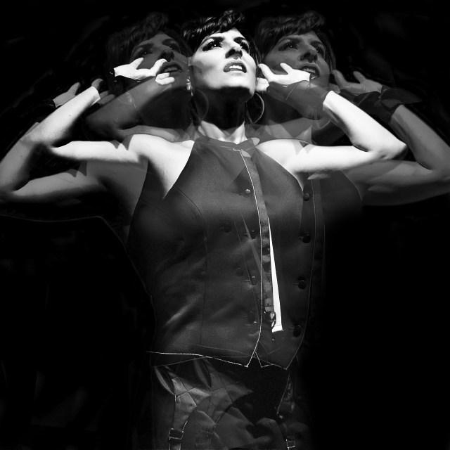 Slow Dance Fernanda Abreu Foto Alexandre Calladinni_Easy-Resize.com