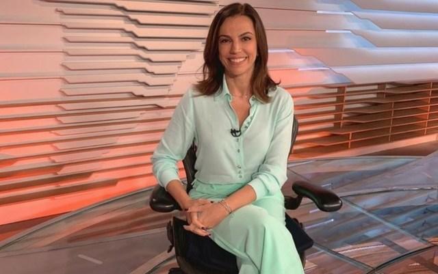 ana_paula_araujo-13098498_Easy-Resize.com