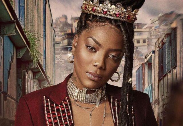 ludmilla-rainha-da-favela-pop-cyber
