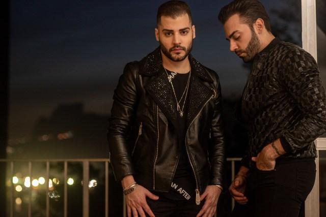 Guilherme e Benuto_Easy-Resize.com