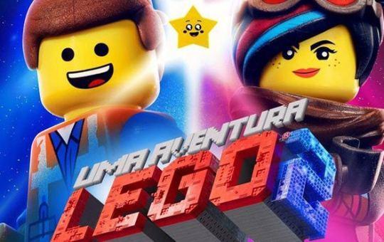 uma_aventura_lego_2