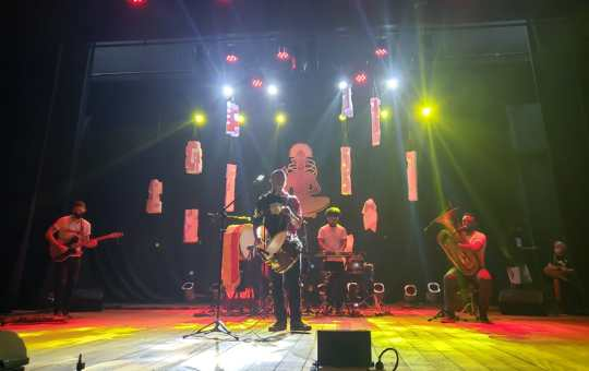 A-Mostra-Amp-Articulacao-Musical-Pernambucana-de-Musica-2021-acontece-ate-dia-8-de-maio