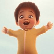 Float': Pixar lança curta-metragem sobre criança autista - Revista Glamour  | Cultura
