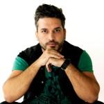 Marc-Fernandes_Easy-Resize.com_