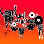 Uh-Manas-1