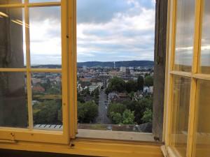 Sparen in Biel – Saison 2015, Folge 2