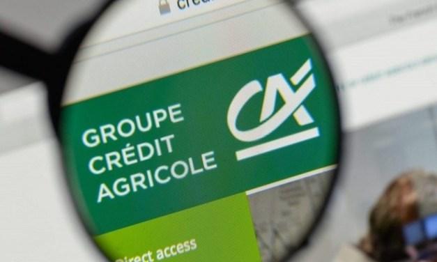 """Tribune, Philippe Brassac directeur du Crédit Agricole : """"Nous avons collectivement les moyens de réussir"""""""