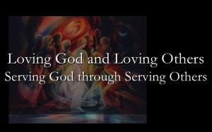 serving God through-serving-others-3-728