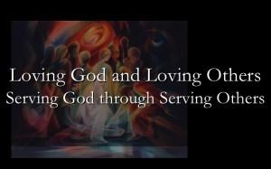 serving God through-serving-others-3-728