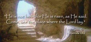 easter-he-is-not-here-for-he-is-risen