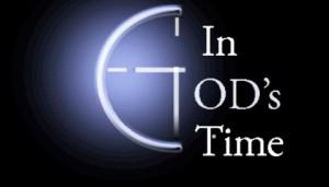 gods-time