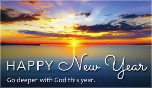 new-year-go-deeper-with-god