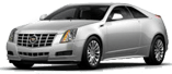 Genuine Cadillac Parts and Cadillac Accessories Online
