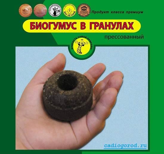 Биогумус-удобрение-Свойства-и-применение-биогумуса-4