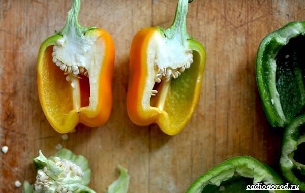 Выращивание-сладкого-перца-Как-и-когда-сажать-сладкий-перец-Уход-за-перцем-21