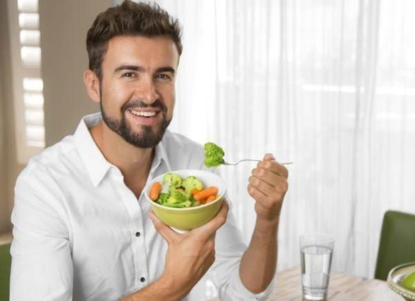 Чем-полезна-капуста-брокколи-Полезные-свойства-и-как-правильно-готовить-брокколи-6
