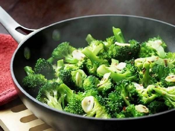 Чем-полезна-капуста-брокколи-Полезные-свойства-и-как-правильно-готовить-брокколи-7