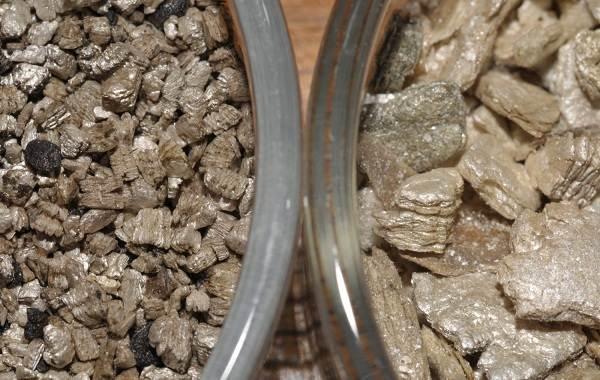Вермикулит-для-растений-Для-чего-нужен-как-применять-и-сколько-стоит-вермикулит-3