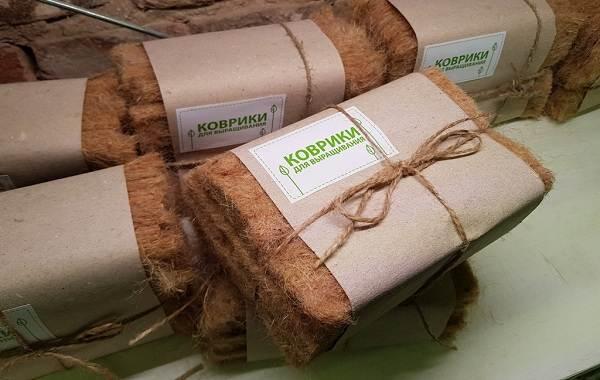 Что-такое-микрозелень-Описание-особенности-выращивание-и-полезные-свойства-11