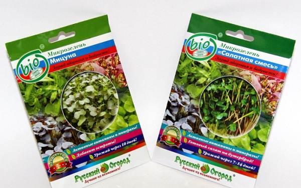Что-такое-микрозелень-Описание-особенности-выращивание-и-полезные-свойства-12