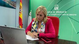 Eva Pajares