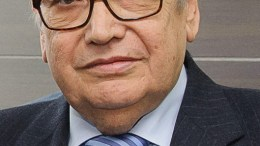Dr. Ángel Rodríguez Brioso