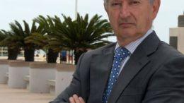 José Luis García Zaragoza