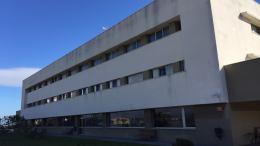 Residencia Vitalia Algeciras