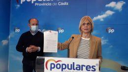 Mª José García-Pelayo