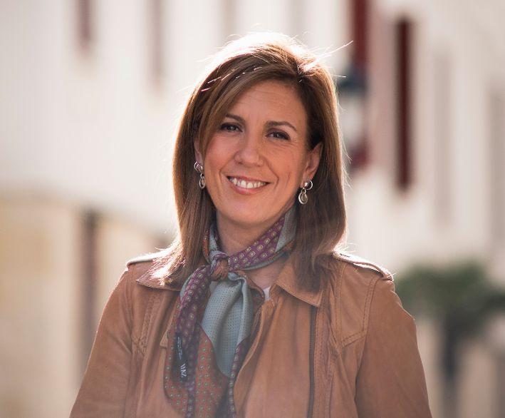Mara Rodríguez