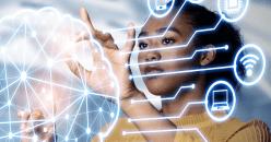 A Inteligência Artificial transformará TODAS as empresas