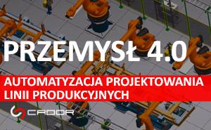 Nagranie z webinaru Przemysł 4.0
