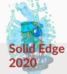 Solid_Edge_2020