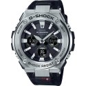 Ceas G-Shock GST-W130C-1A G-Steel Tough Solar