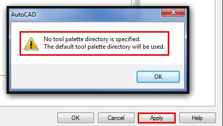 tool-palette-02