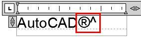 06-AutoCAD Reg